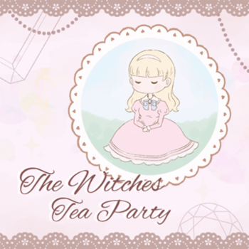 https://static.tvtropes.org/pmwiki/pub/images/witches_tea_party.png