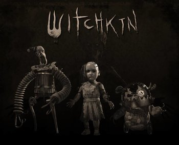 https://static.tvtropes.org/pmwiki/pub/images/witchkin_game_release_by_redheretic_dbqg559_pre.jpg