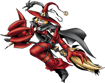 https://static.tvtropes.org/pmwiki/pub/images/witchmon.png