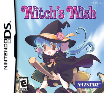 https://static.tvtropes.org/pmwiki/pub/images/witchswish.PNG