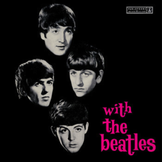 https://static.tvtropes.org/pmwiki/pub/images/with-the-beatles2_375.png