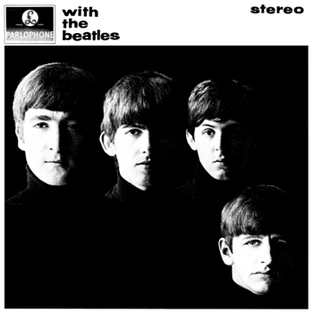 https://static.tvtropes.org/pmwiki/pub/images/with_the_beatles_6923.jpg
