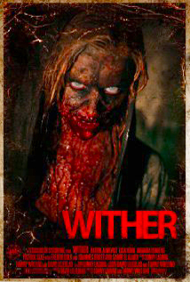https://static.tvtropes.org/pmwiki/pub/images/wither_poster_214x317_2078.jpg