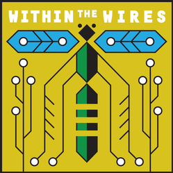 https://static.tvtropes.org/pmwiki/pub/images/withinthewires.png