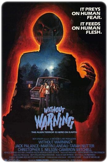 https://static.tvtropes.org/pmwiki/pub/images/without-warning-poster_8189.jpg