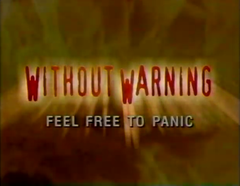 https://static.tvtropes.org/pmwiki/pub/images/without_warning_cbs_1994_emiwcqbv9eqmkv_01.png