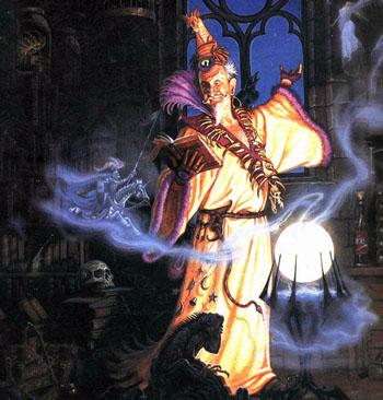https://static.tvtropes.org/pmwiki/pub/images/wizard-casting-spells_copy_6010.jpg