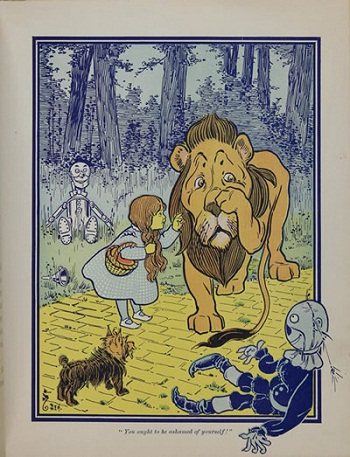 http://static.tvtropes.org/pmwiki/pub/images/wizard-of-oz-original1_969.jpg