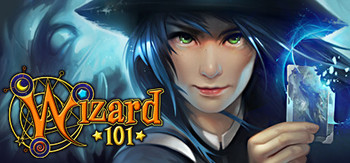 https://static.tvtropes.org/pmwiki/pub/images/wizard101_steam.jpg