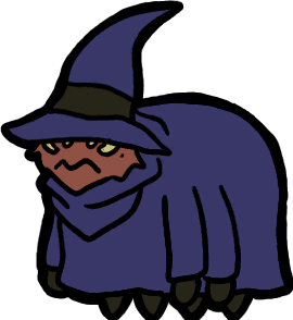 https://static.tvtropes.org/pmwiki/pub/images/wizard_0.png