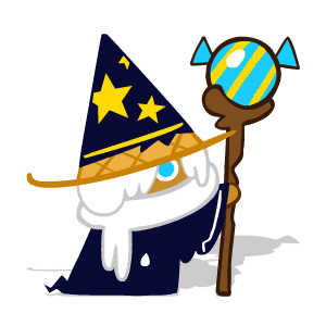 https://static.tvtropes.org/pmwiki/pub/images/wizard_cookie.png