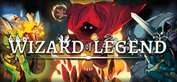 https://static.tvtropes.org/pmwiki/pub/images/wizard_of_legend_header.jpg