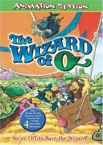 https://static.tvtropes.org/pmwiki/pub/images/wizard_of_oz_cartoon_4936.jpg