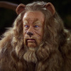 https://static.tvtropes.org/pmwiki/pub/images/wizard_of_oz_lion.jpg