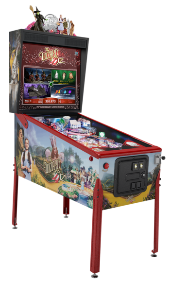 https://static.tvtropes.org/pmwiki/pub/images/wizard_of_oz_pinball_transparent.png