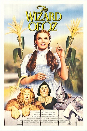 http://static.tvtropes.org/pmwiki/pub/images/wizard_of_oz_poster1939.jpg