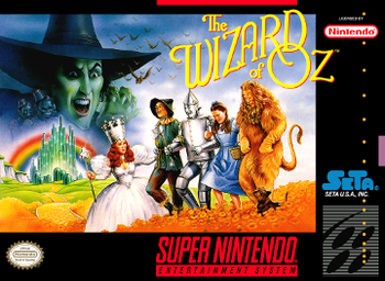 https://static.tvtropes.org/pmwiki/pub/images/wizard_of_oz_snes.png