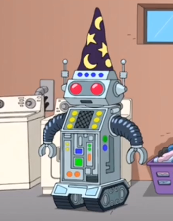 https://static.tvtropes.org/pmwiki/pub/images/wizard_robot.png