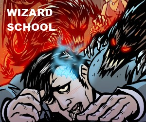 http://static.tvtropes.org/pmwiki/pub/images/wizard_school_square_4617.jpg