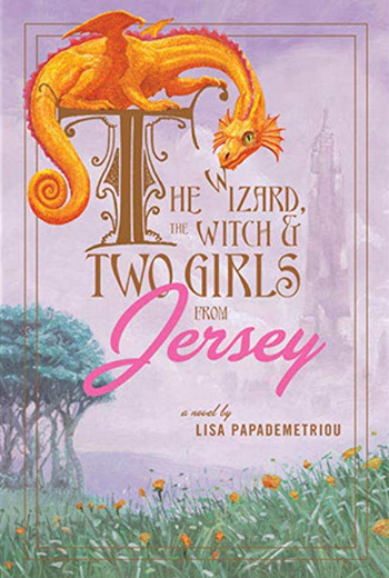 https://static.tvtropes.org/pmwiki/pub/images/wizard_witch_new_jersey.png