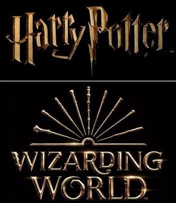 https://static.tvtropes.org/pmwiki/pub/images/wizarding_world.jpg