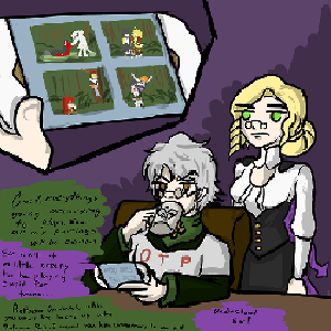 Joel Heyman besides My idea on how  bining dust works together with WizardOfShips in addition 551902129318190030 besides 664351382502490116. on rwby weiss