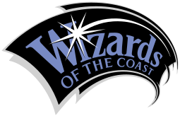 https://static.tvtropes.org/pmwiki/pub/images/wizards_of_the_coast.png