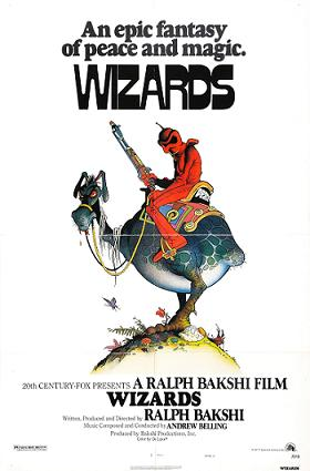 http://static.tvtropes.org/pmwiki/pub/images/wizards_poster_02_4679.jpg