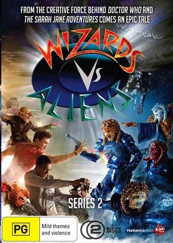 https://static.tvtropes.org/pmwiki/pub/images/wizards_vs_aliens.jpg