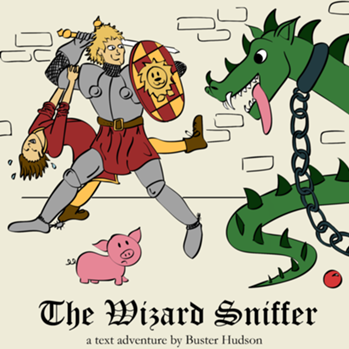 https://static.tvtropes.org/pmwiki/pub/images/wizardsniffer.png