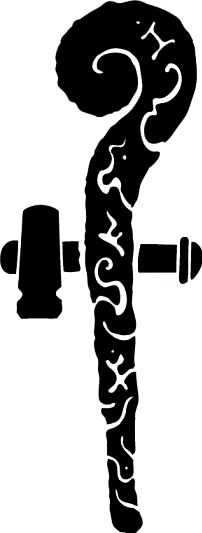https://static.tvtropes.org/pmwiki/pub/images/wizened_logo_5.png