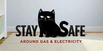 https://static.tvtropes.org/pmwiki/pub/images/wks_energy_safety_winter_campaign_banner_tp.jpg