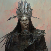 wasteland 2 characters tv tropes