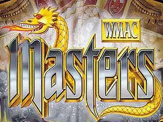 http://static.tvtropes.org/pmwiki/pub/images/wmac_masters.jpg