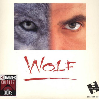 https://static.tvtropes.org/pmwiki/pub/images/wolf_4.png