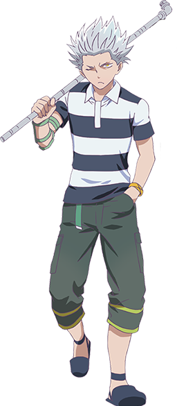 https://static.tvtropes.org/pmwiki/pub/images/wolf_blood_lad_anime.png