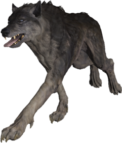 https://static.tvtropes.org/pmwiki/pub/images/wolf_fo4_7.png