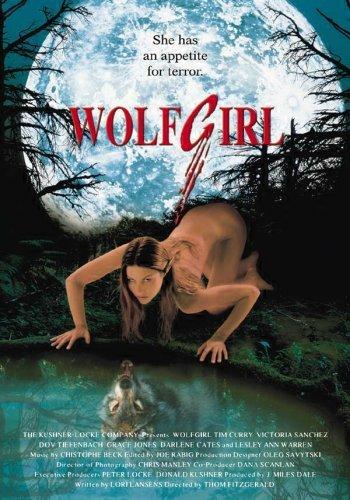 https://static.tvtropes.org/pmwiki/pub/images/wolf_girl_2001.jpg