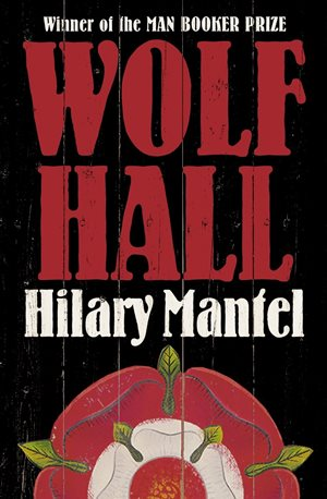 http://static.tvtropes.org/pmwiki/pub/images/wolf_hall_6488.jpg