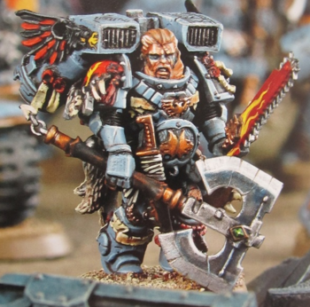https://static.tvtropes.org/pmwiki/pub/images/wolf_lord_sven_bloodhowl_official_conversion.png