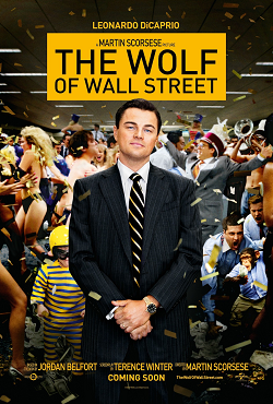 http://static.tvtropes.org/pmwiki/pub/images/wolf_of_wall_street.png