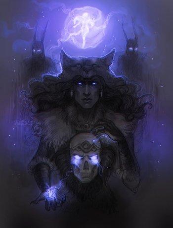 https://static.tvtropes.org/pmwiki/pub/images/wolf_queen___potema_septim_by_shivawalker_dbvjh02_fullview.jpg