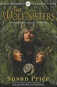 https://static.tvtropes.org/pmwiki/pub/images/wolf_sisters_price.png