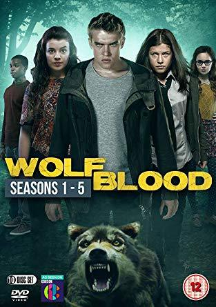https://static.tvtropes.org/pmwiki/pub/images/wolfblood_0.jpg