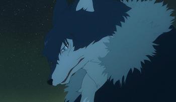 https://static.tvtropes.org/pmwiki/pub/images/wolfchildren1.jpg
