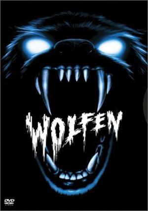 http://static.tvtropes.org/pmwiki/pub/images/wolfen-dvd-cover_4620.jpg