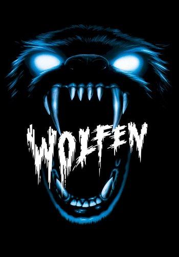 https://static.tvtropes.org/pmwiki/pub/images/wolfen_1981.jpg