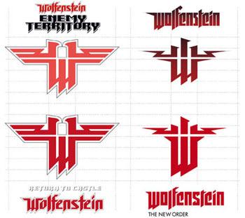 https://static.tvtropes.org/pmwiki/pub/images/wolfenstein.jpg