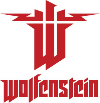 https://static.tvtropes.org/pmwiki/pub/images/wolfenstein.png