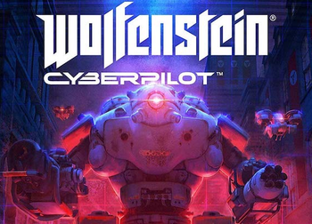 https://static.tvtropes.org/pmwiki/pub/images/wolfenstein_cyberpilot.png